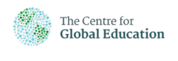 The Centre for Global Education